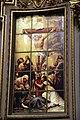 Berlin Cathedral (28623990011).jpg