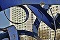 Berlin Friedrichsfelde Stahlskulptur (S07 0697).jpg