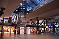 Berlin Hauptbahnhof (15563405623).jpg