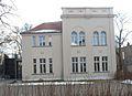 Berlin Pankow Breite Straße 44 (09085224).JPG