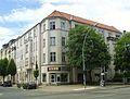 Berlin Plänterwald Am Treptower Park 50 (09020347).JPG