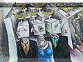 Berlin Wall6244.JPG