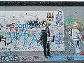 Berlin Wall6261.JPG