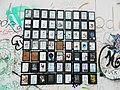 Berlin Wall6278.JPG