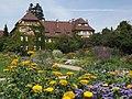 Berliner Botanischer Garten - geo.hlipp.de - 26720.jpg