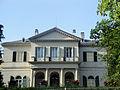 Bern Villa Morillon DSC05261.jpg