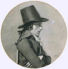 Kopfbedeckung Wikipedia
