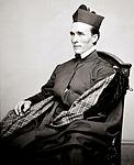 Bernard Maguire in 1866