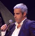 Bernardo Pires de Lima (FOLIO - Festival Literário Internacional de Óbidos 2019).png