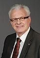 Bernhard-Tenhumberg-CDU-2 LT-NRW-by-Leila-Paul..jpg