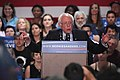Bernie Sanders (25673347470).jpg
