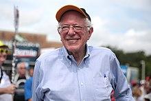 Archivo: Bernie Sanders (48235588017)