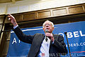 Bernie pre Caucus (24115584734).jpg