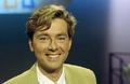 Bert van Leeuwen 1991.png