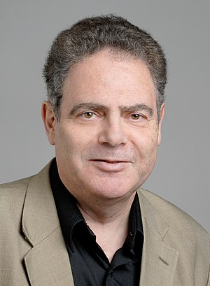 Bertrand Meyer - Bertrand Meyer