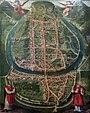 Besançon au Moyen Âge.jpg