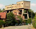 Besucherbergwerk Kleinenbremen Brecheranlage.jpg