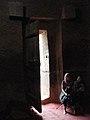 Bet Gabriel-Rufael, Lalibela - panoramio (11).jpg