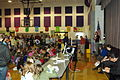 Bethel Elementary School Science Fair (6350990400).jpg
