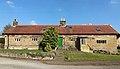 Bethlem and house, Storeton.jpg