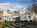 Beveridge Hall - Dana Hall School - Wellesley, MA - DSC03050.JPG
