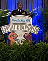 Beyond the Gridiron - Army Reserve engages fans, cadets, community at Florida Classic 141121-A-DB402-937.jpg