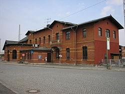 Bf Arnstadt.JPG