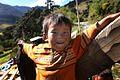 Bhutan (63452579).jpg
