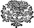 Bianca Laura Saibante - Discorsi, e lettere, Venezia 1781 (page 78 crop).jpg