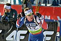 Biathlon European Championships 2017 Sprint Men 0855.JPG