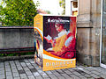 Bibliobox Roznov.jpg