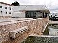 Biblioteca Municipal de Figueiró dos Vinhos (7823393920).jpg