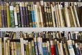 Bibliotecas Públicas de la Ciudad (7900941958).jpg