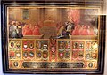 Biccherna 81, ventura salimbeni, paolo V consacra arcivescovo di siena suo sugino camillo borghese, lug 1604-giu 1607.jpg