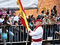 Bicentenario - Desfile Federal (39).jpg