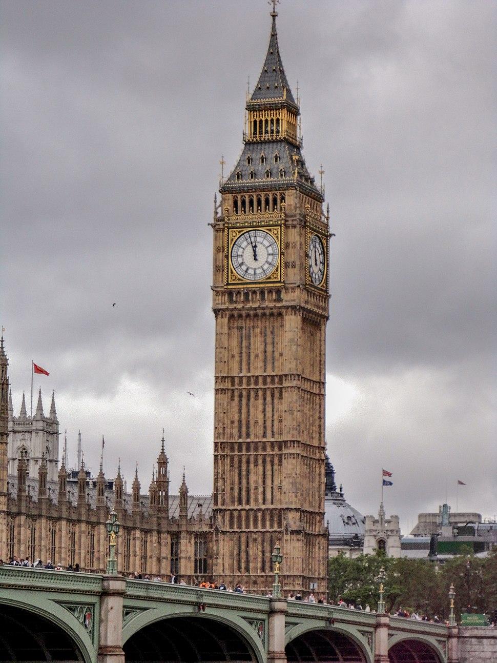 Big Ben 1 2012-07-03