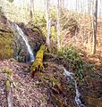 Big Rock Falls North Carolina Punchbowl.jpg