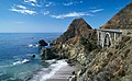 Big Sur, California (45364455101).jpg