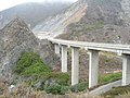 Big Sur Highway (10338321715).jpg