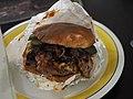 Big Tex Grande Burger.jpg