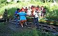 Bigi Pan Nature Reserve (2720193920).jpg