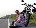 Bike (14).jpg
