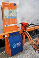 Bike Rio 01 2013 5730.JPG