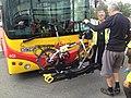 Bike rack 001.jpg