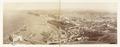 """Bild från familjen von Hallwyls resa genom Algeriet och Tunisien, 1889-1890. """"Alger."""" - Hallwylska museet - 91848.tif"""