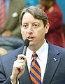 Bill Galvano offers comments on a measure considered the House floor.jpg