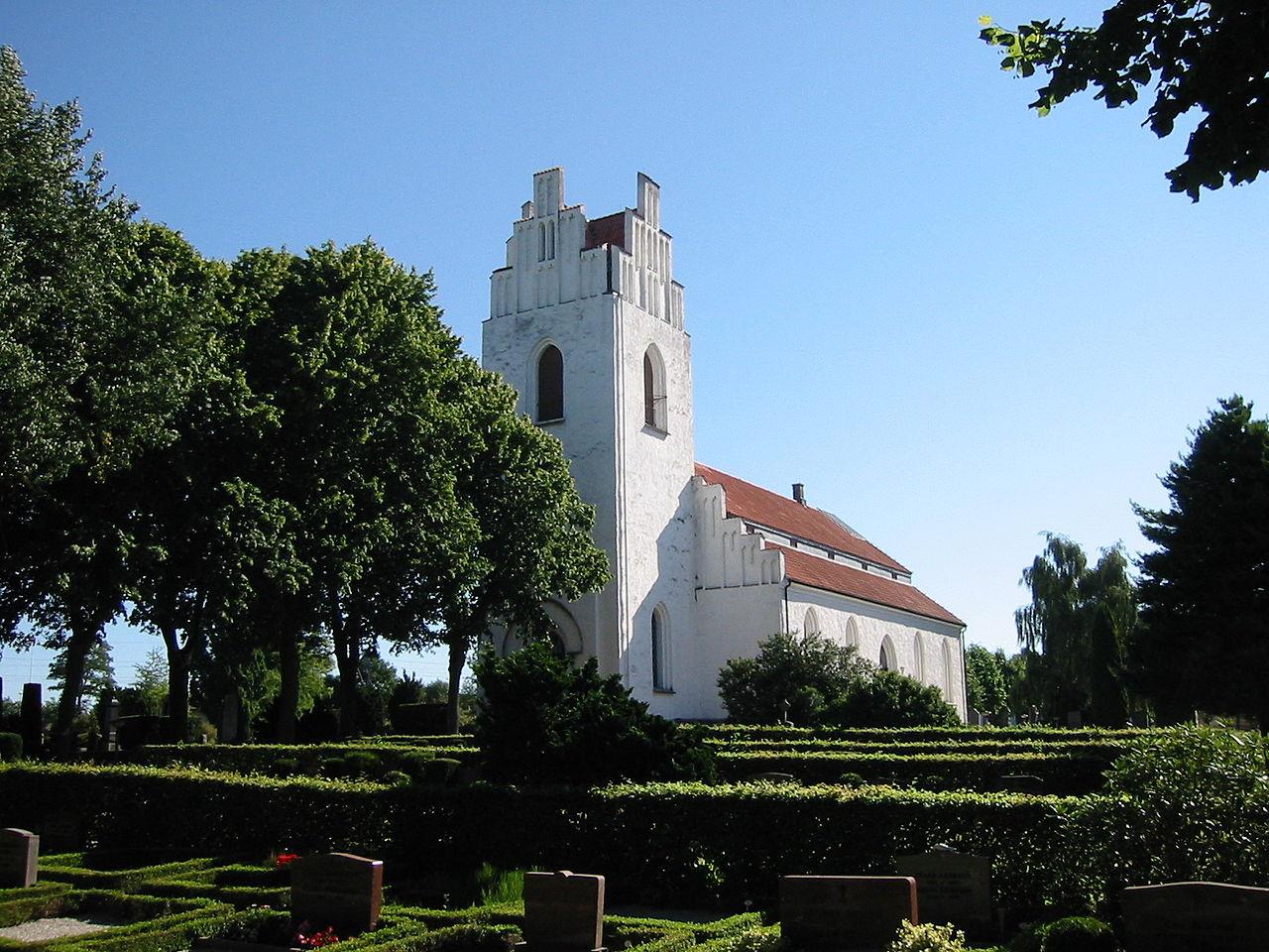 Billeberga-sireköpinge dating sweden
