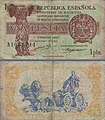 Billete de una peseta - España 1937.jpg