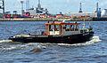 Billwerder (ship, 1974) 02.jpg