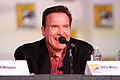 Billy West (7600937650).jpg